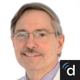 George Goldsmith, MD, Oncology, Madison, IN, Jewish Hospital