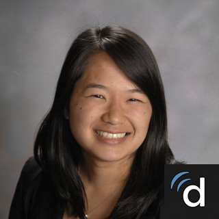 Jessica Fujimoto, MD, Emergency Medicine, Fresno, CA