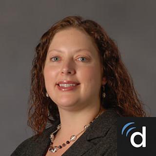 Stephanie Holz, MD, Radiology, Indianapolis, IN, Indiana University Health Tipton Hospital