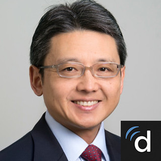 Fumito Ito, MD, General Surgery, Buffalo, NY, Roswell Park Comprehensive Cancer Center