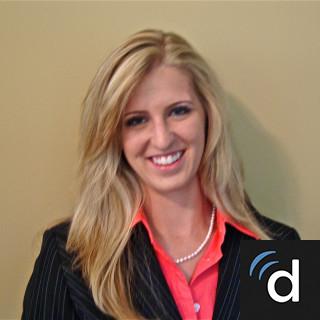 Jessalynn Adam, MD, Physical Medicine/Rehab, Baltimore, MD