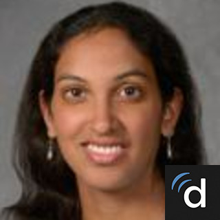 Matheni Sathananthan, MD, Endocrinology, Loma Linda, CA, Northwestern Medicine Central DuPage Hospital