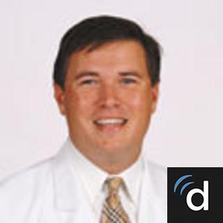 Nathan Turney, MD, Family Medicine, Jonesboro, AR, St. Bernards Medical Center
