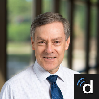Michael Jibson, MD, Psychiatry, Ann Arbor, MI, Michigan Medicine