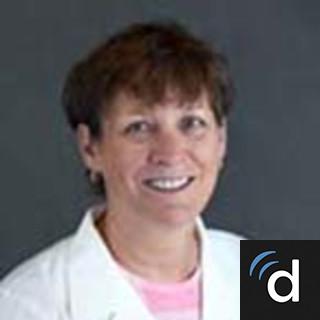 Susan Massengill, MD, Pediatric Nephrology, Charlotte, NC, Atrium Health's Carolinas Medical Center