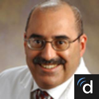 Praxediz Meza, MD, Anesthesiology, Royal Oak, MI, Beaumont Hospital - Troy