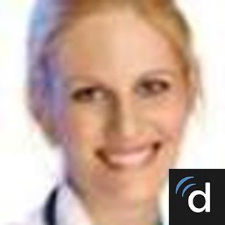 Dana Semmel, MD, Pathology, Boston, MA, Boston Medical Center