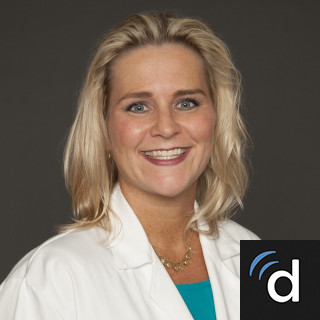 Jessica Smith, MD, Emergency Medicine, Providence, RI, Rhode Island Hospital