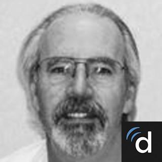 Dale Brancel, DO, General Surgery, Hurst, TX, Medical City North Hills