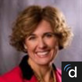 Barbara Kissam, MD, Pediatrics, Charlotte, NC