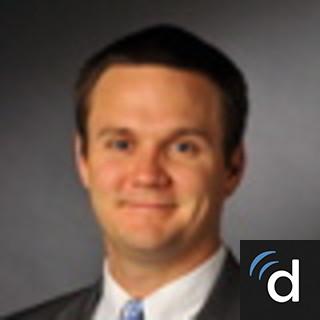 Patrick Maloney, MD, Orthopaedic Surgery, Baltimore, MD, University of Maryland Rehabilitation & Orthopaedic Institute