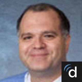 Dr. Peter Ferrara, General Surgeon in Scottsdale, AZ | US ...