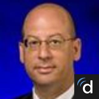 Barry Simkin, DO, Internal Medicine, Melbourne, FL, Health First Holmes Regional Medical Center