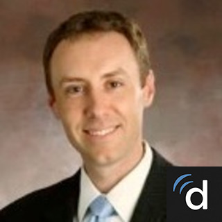 Samuel Carter, MD, Orthopaedic Surgery, Louisville, KY, Norton Children's Hospital