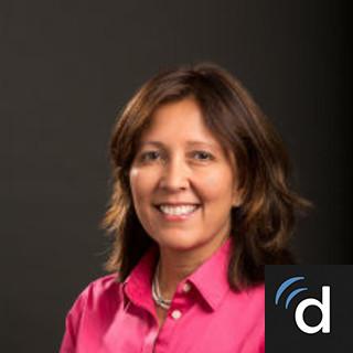 Regina Hooley, MD, Radiology, New Haven, CT, Bridgeport Hospital