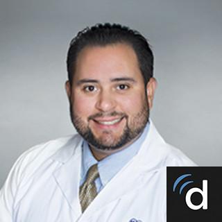 Jose Lopez-Chevres, MD, Family Medicine, Kissimmee, FL