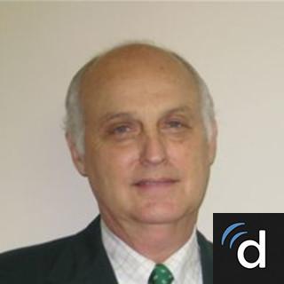 Larry Leslie, MD, Geriatrics, Auxier, KY, Highlands ARH Regional Medical Center