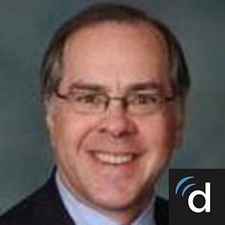 Richard Engle, MD, Family Medicine, Glendale, AZ, Mayo Clinic Hospital