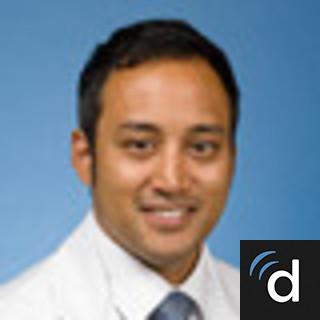 Rabindra Watson, MD, Gastroenterology, San Francisco, CA, VA Greater Los Angeles Healthcare System
