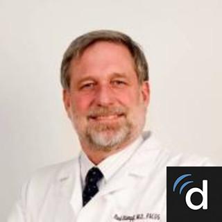 Paul Stumpf, MD, Obstetrics & Gynecology, Summit, NJ