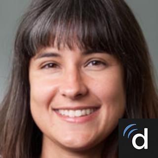 Debora Matossian, MD, Pediatric Nephrology, Chicago, IL, Wentworth-Douglass Hospital