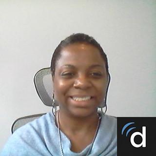 Rosa Anabela Tavares, MD, Family Medicine, Westbury, NY