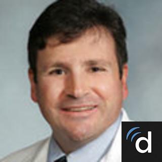 Dr  Paul Dardeno, Internist in Salem, MA | US News Doctors