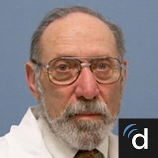 Gerald Holzwasser, MD, Radiology, Rochester, NY, Highland Hospital
