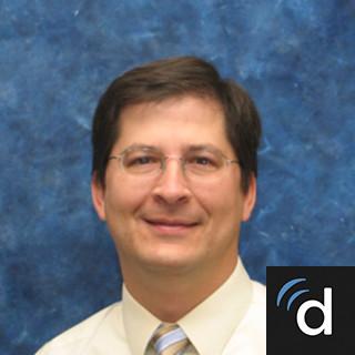Douglas Alder, MD, Internal Medicine, Stockton, CA, Kaiser Permanente Roseville Medical Center