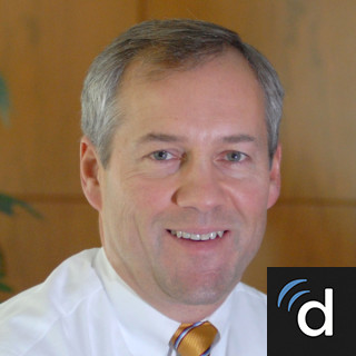 David Siwicki, MD, Emergency Medicine, Warwick, RI, Kent County Memorial Hospital