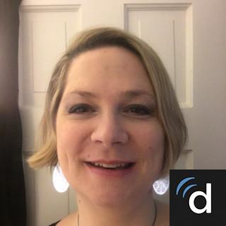 Dr  Esther Smith, MD – Greensboro, NC | Pediatrics