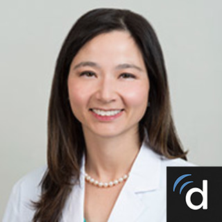 Tara McCannel, MD, Ophthalmology, Los Angeles, CA, Ronald Reagan UCLA Medical Center
