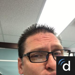 Wade Kirk, Pharmacist, Hebron, OH
