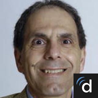 Philip Sabra, MD, Cardiology, Fall River, MA, Southcoast Hospitals Group