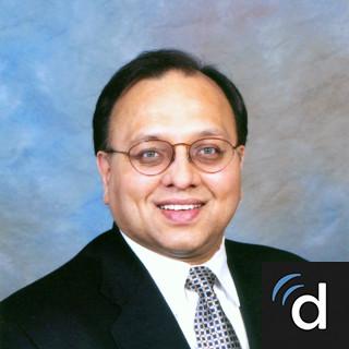 Sanjay Dalal, MD, Nephrology, Kalamazoo, MI, Ascension Borgess Hospital