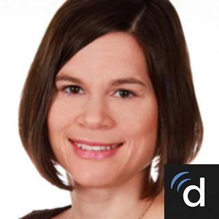 Amanda Tembreull, MD, Family Medicine, Osceola, WI, Osceola Medical Center