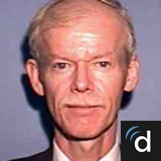 William Furlong Jr., MD, Infectious Disease, Arlington, VA