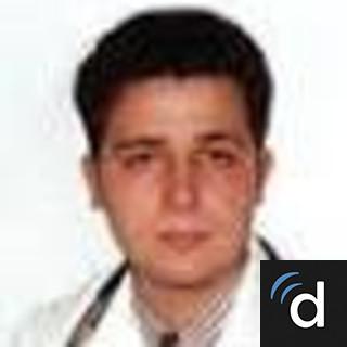 Eduard Vaynberg, MD, Anesthesiology, Boston, MA, Boston Medical Center
