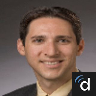 Skip Alderson, MD, Radiology, Trevose, PA, Regional Hospital of Scranton