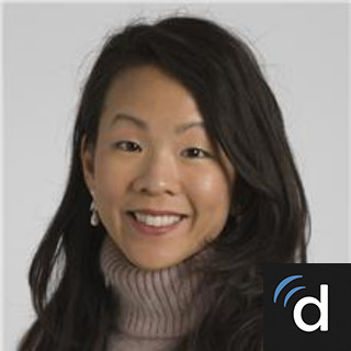 Deborah Kwon, MD, Cardiology, Cleveland, OH, Cleveland Clinic