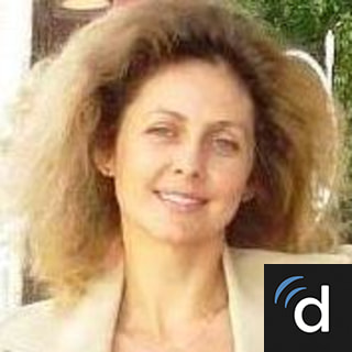 Larisa Ravdel, MD, Family Medicine, Aurora, CO, Medical Center of Aurora