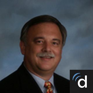 William Ladd, MD, Cardiology, Houma, LA, Terrebonne General Medical Center