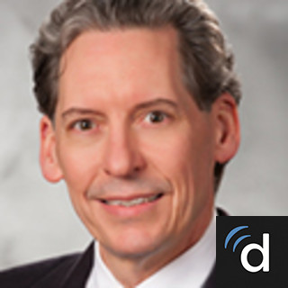 Michael Otto, MD, Infectious Disease, Ypsilanti, MI, St. Joseph Mercy Chelsea