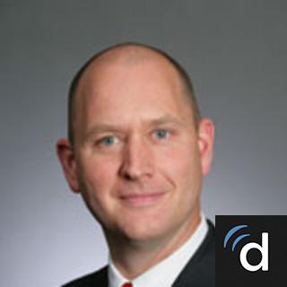 Joshua Petrikin, MD, Neonat/Perinatology, Kansas City, MO, Children's Mercy Hospital Kansas City