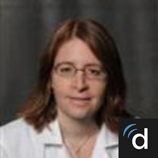 Beth Fromkin, MD, Nephrology, Hollywood, FL, Cleveland Clinic Florida