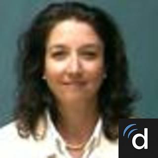Maria Carney, MD, Geriatrics, Floral Park, NY, North Shore University Hospital