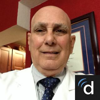 Gustavo Martinez Tapia, MD, Family Medicine, Miami, FL