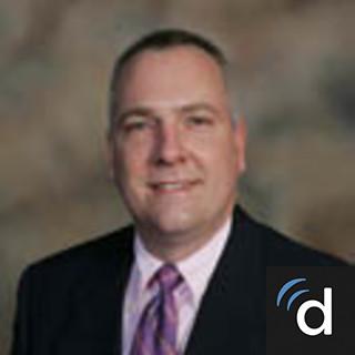 Robert Marselle, MD, Ophthalmology, Elmhurst, IL, Elmhurst Hospital
