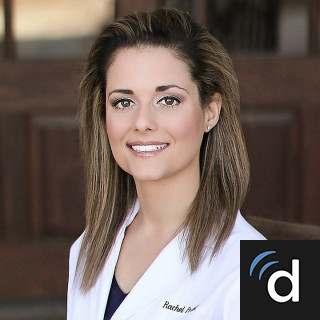 Rachel Postel, DO, Other MD/DO, Brooklyn, NY