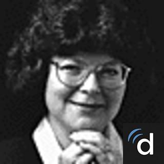Dr  Marie Gleason, Pediatric Cardiologist in Philadelphia